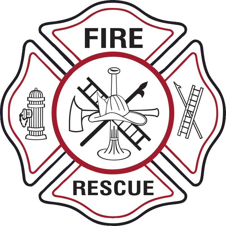 Lake County Fire Protection District